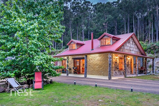 Offers Over $395,000
