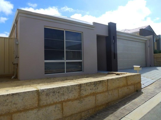 $400pw + ONE WEEKS FREE RENT
