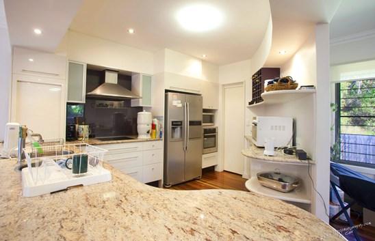 Immaculate Beach Home - $425k!