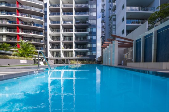 144 143 adelaide terrace east perth wa 6004 apartment for 128 adelaide terrace