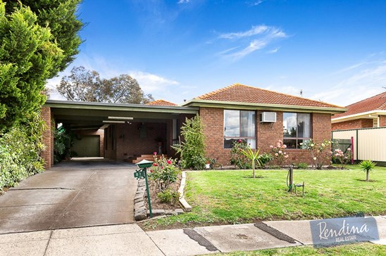 57 Dongola Road, Keilor Downs
