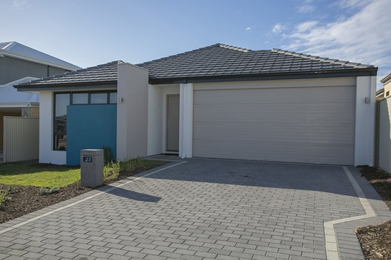 From $435,000 (under offer)