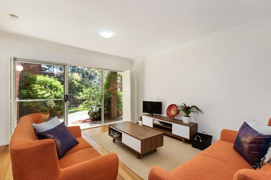464-470 Pacific Highway, Lane Cove