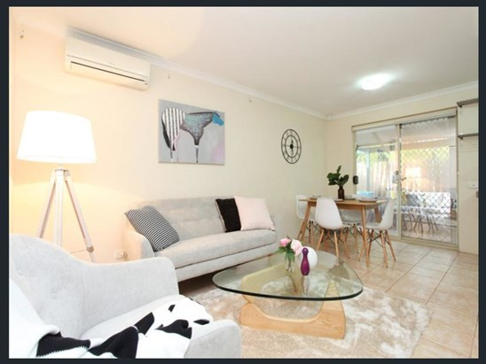40 132 terrace road perth wa 6000 apartment for rent for 42 terrace road east perth