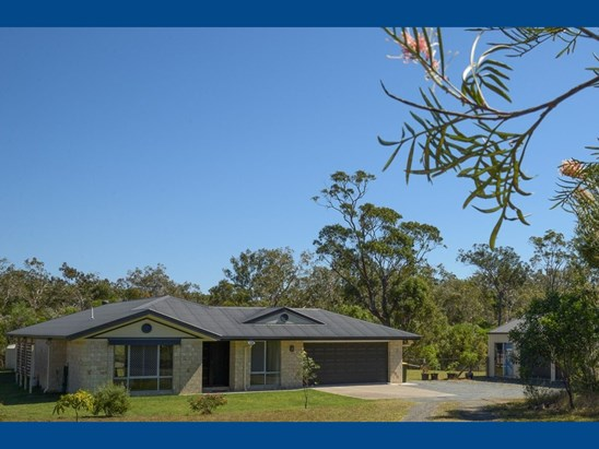 $457,000 Put Forward Your Offer