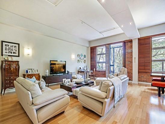 54 vernon terrace teneriffe qld 4005 apartment for sale for 39 vernon terrace teneriffe