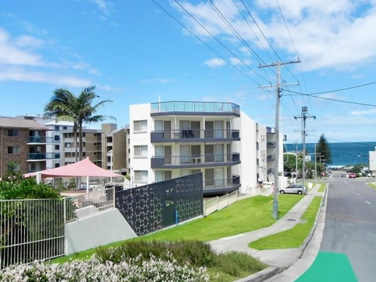 5 14 warne terrace kings beach qld 4551 apartment for for 19 west terrace caloundra