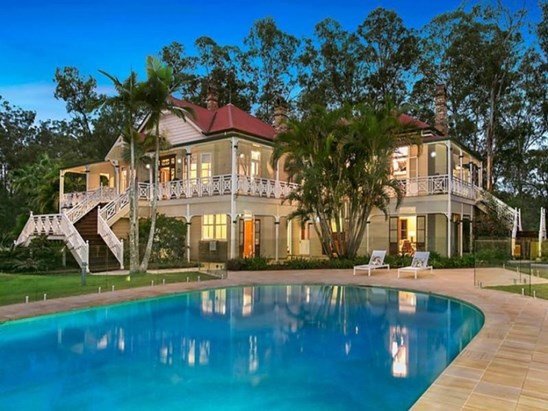 Offers over $2.2 M