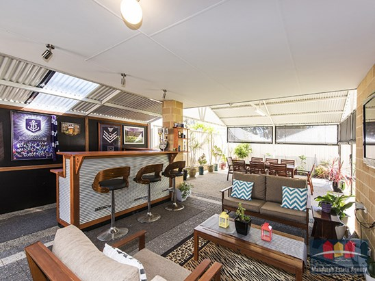 Best Offer Above $439,000