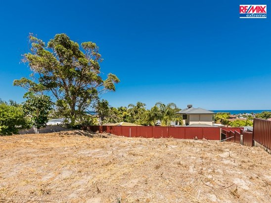 Mid to High $300,000's (under offer)
