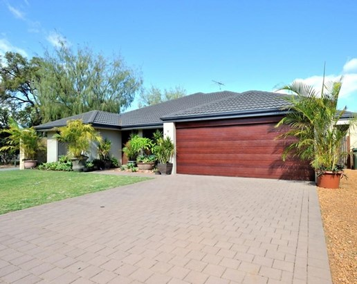 Offers above $329,000
