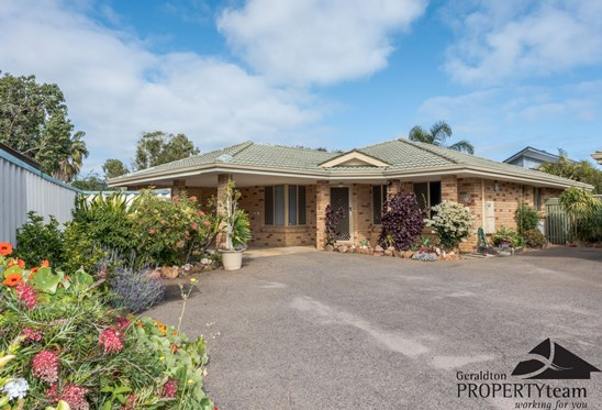 Offers From $159,000 (under offer)