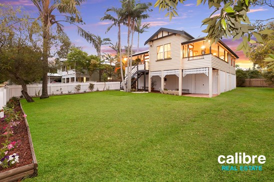 Offers over $745,000