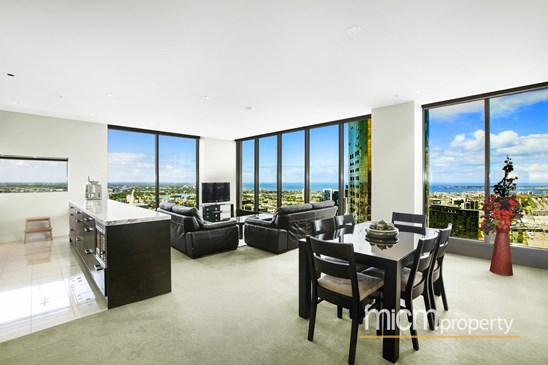 4511/1 Queensbridge Square, Southbank