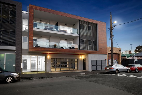 304/139 Noone Street, Clifton Hill