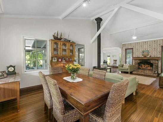 For Sale, price  guide $775,000  - $795,000