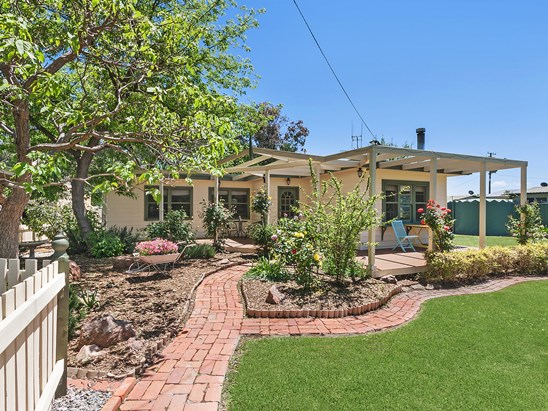 For Sale, price  guide $645,000  - $675,000 (under offer)