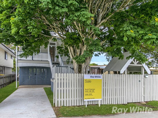 OFFERS OVER $470,000