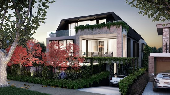 From $1,695,000