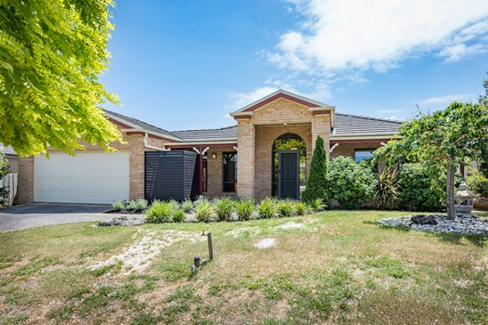 39 Veda Avenue, Mount Martha