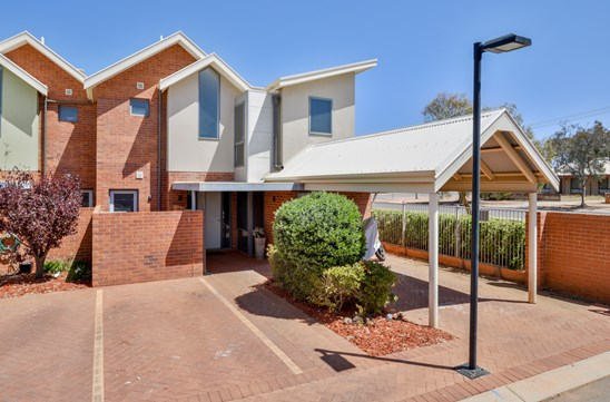 Offers From $399,000 (under offer)