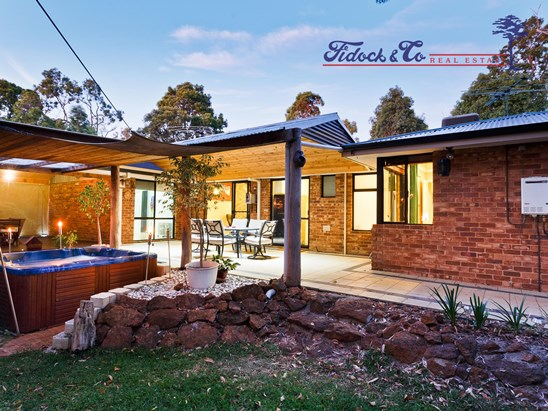 brookton senior singles Find homes for sale and real estate in brookton senior community garage brookton single family: brookton multi-family home.