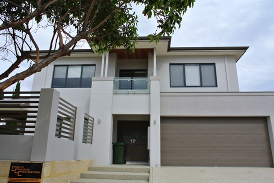 $650.00 1 X FREE WEEK RENT ON A 13 MTH LEASE