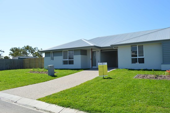 REDUCED to $290 pw