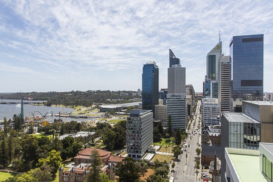54 229 adelaide terrace perth wa 6000 apartment for