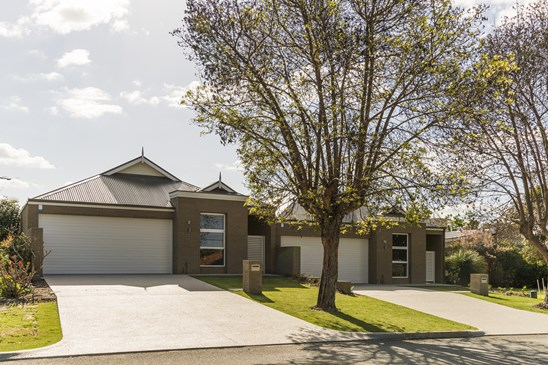FROM $645,000