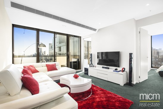 Near New Apartments From $590 per week!