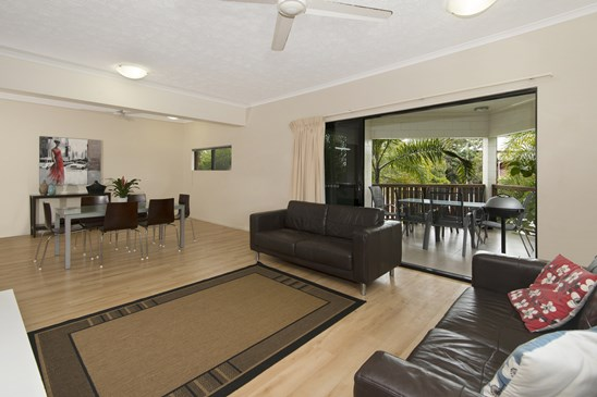 33 Plume Street, South Townsville