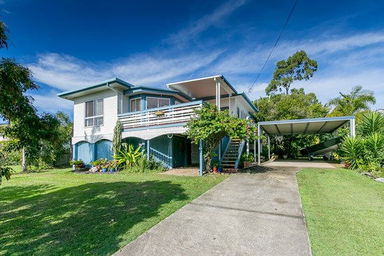 Offers from $355,000