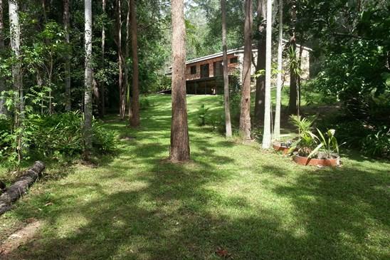 $769,000 - 2.6 acres