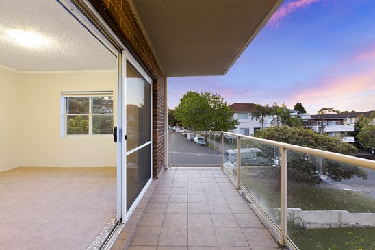 11 Westminster Avenue, Dee Why