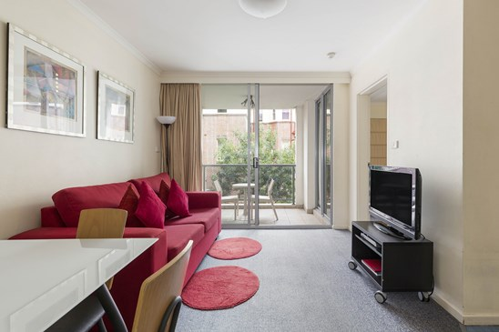 47 Chippen Street, Chippendale