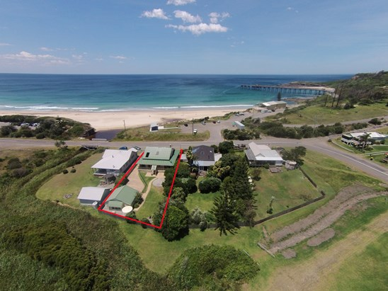 72 Flowers Drive, Catherine Hill Bay