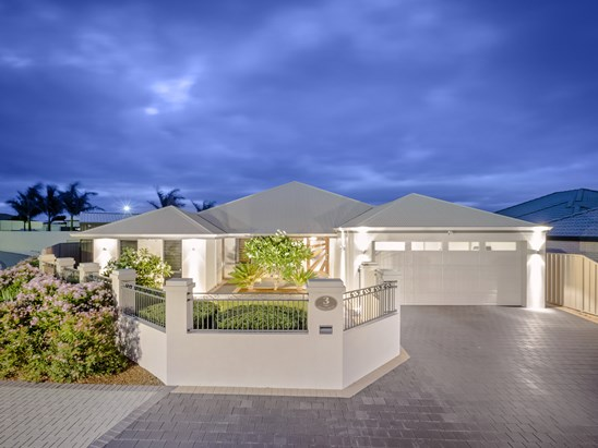 reduced to $625,000