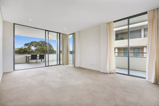 9 Tryon Road, Lindfield