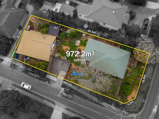 58 Francis Crescent, Ferntree Gully