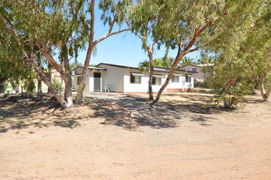 All Offers Considered $320,000