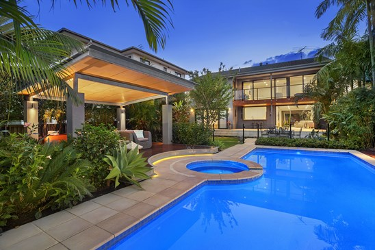 1040 Pittwater Road, Collaroy