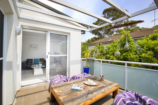 11-13 Holborn Avenue, Dee Why