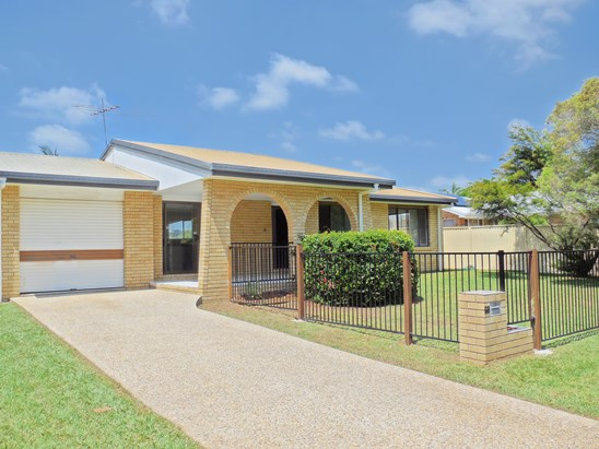 Offers Over $289000