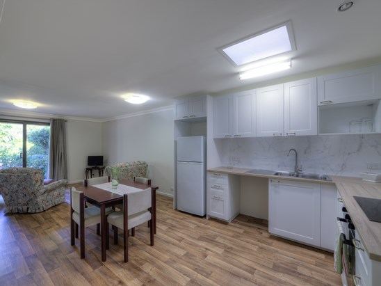 Reasonable Offers Above $320K!