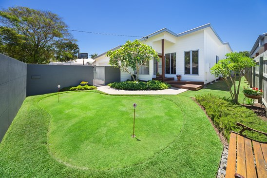 69 warrack street mount coolum qld 4573 house for sale for 9 fauna terrace coolum