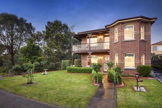 12 Beechwood Terrace, Ashwood