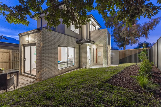 71 Old Dandenong Road, Oakleigh South