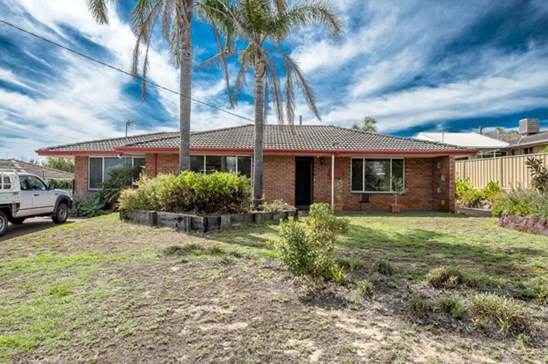offers over $280,000
