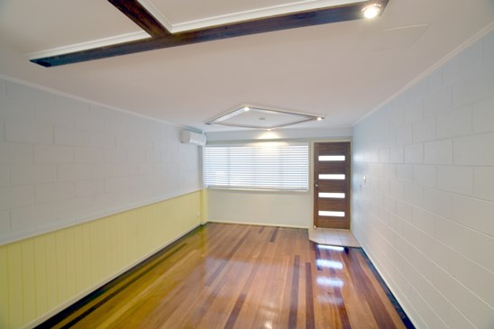 $120pw Book Online 24/7
